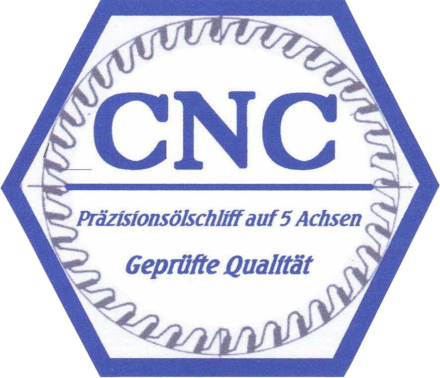 Logo-WZS-