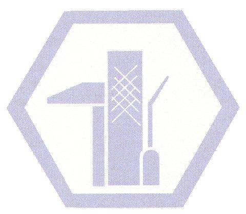 TAFLO-Logo